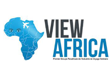 VIEW AFRICA