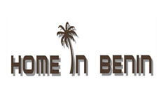 HOME IN BENIN